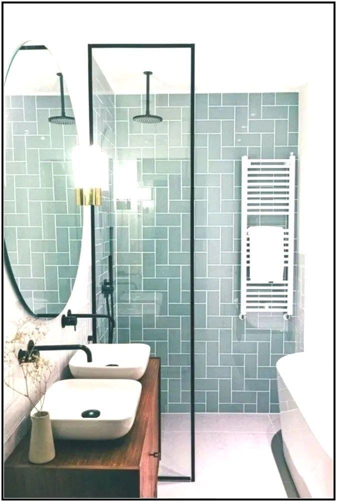 Photo of Home Decor Diy Master Bath Ideas # Bathroomselfie # bath #bathroomselfie #decor #di …