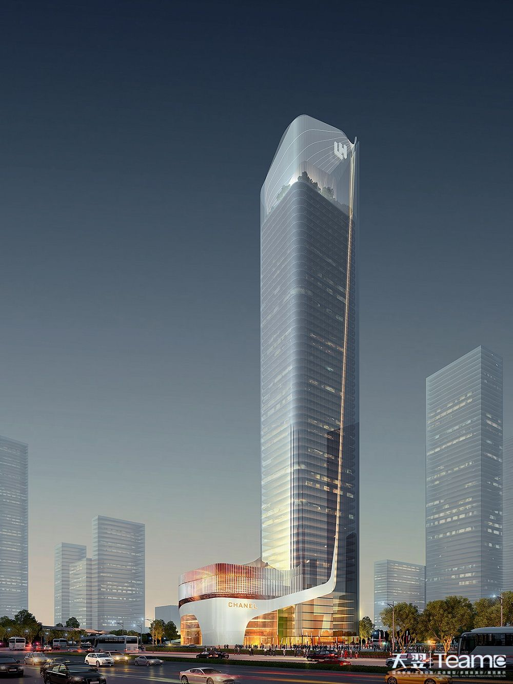 https://www.behance.net/gallery/31540819/Mixed-use-building-Financial-Tower