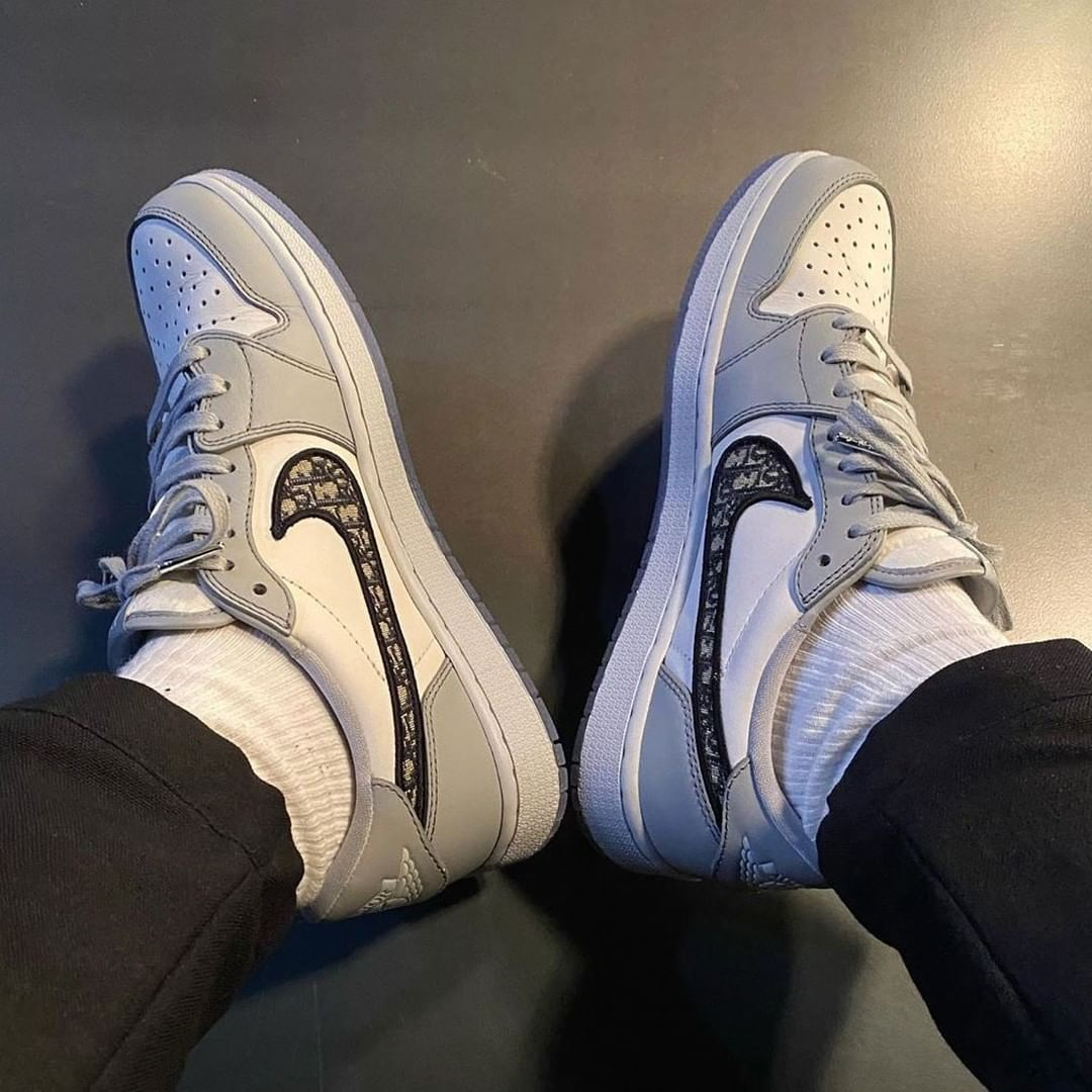 Clearance Nike Jordan Shoes Cheap Price Reebok London Store