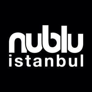 #nubluistanbul