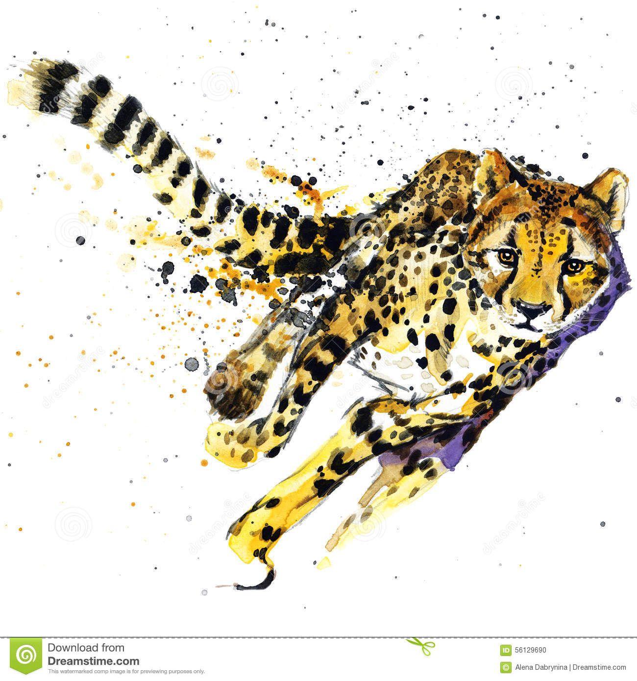 Watercolor Farm Animals Google Search Watercolour Texture