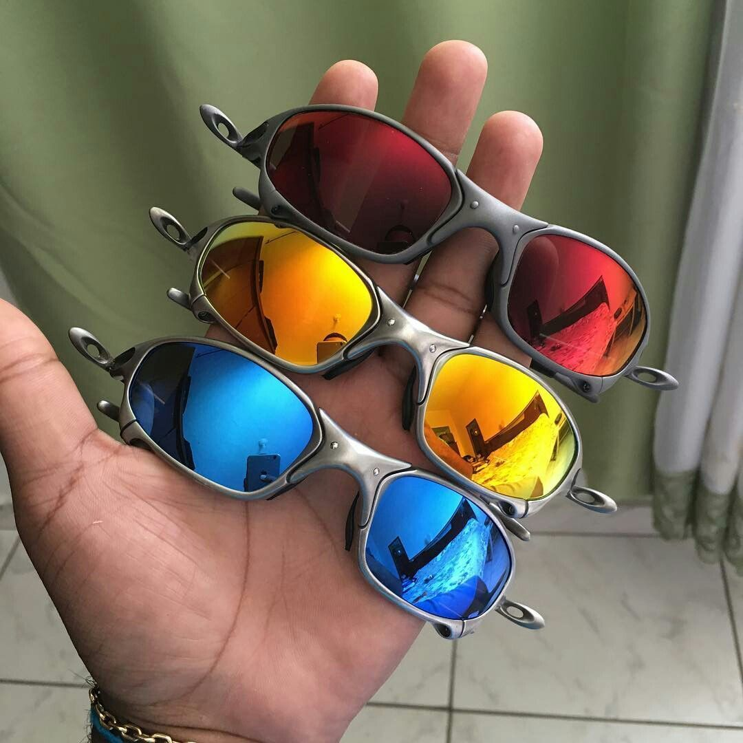 692575603 Oculos Juliet, Meninos Bonitos, Óculos Masculino, Brincos, Acessórios  Femininos, Oculos De