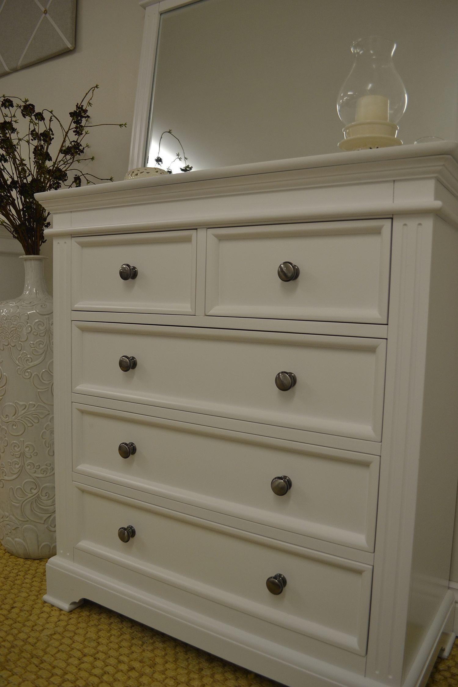 Banbury Elegance 2 Over 3 Chest Oak Furniture Pine Furniture Pine Furniture Furniture Painted Bedroom Furniture