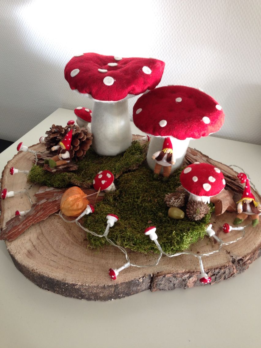 1000+ images about thema herfst on Pinterest