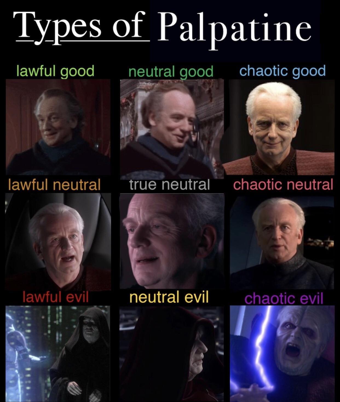 I will make it legal. PrequelMemes Star wars memes