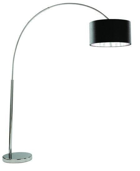 Pin On Stojaci Lampy Floor Lamps