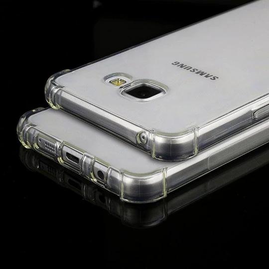 A3 2016 Case For Samsung Galaxy A5 2016 A3 J3 J5 Cover Silicone J3 Pro Modlilj Samsung Galaxy Case Samsung