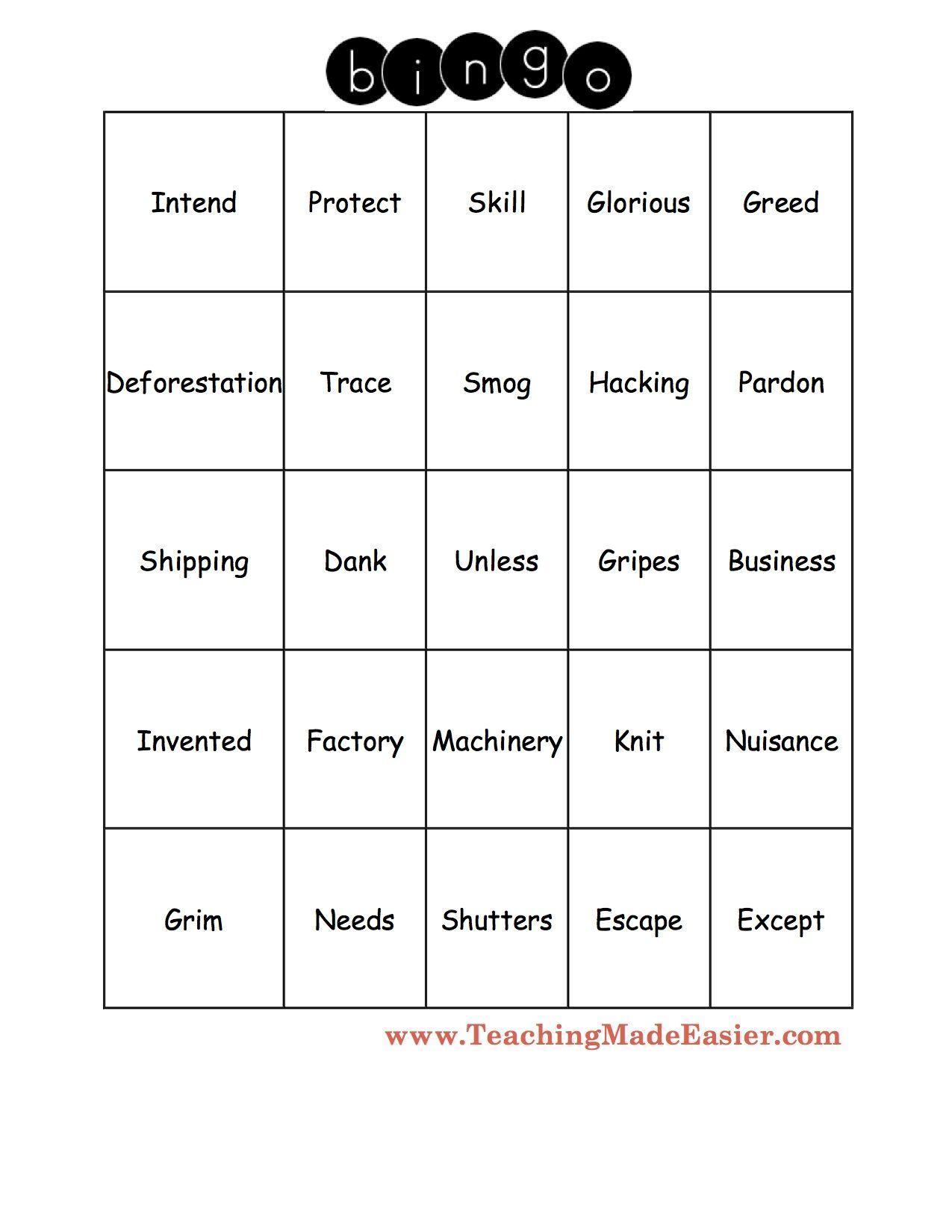 Teachingmadeeasier 3 Easy Steps Step 1 Enter
