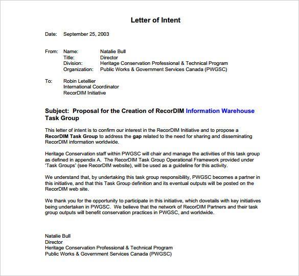 Contoh Surat Cover Letter Bahasa Inggris Examples Menerima Saran