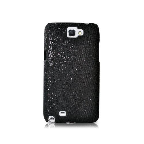 new york 96747 00a75 Amazon.com: Zirconia Series Samsung Galaxy Note 2 Cases N7100 ...