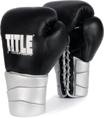 Box-Tec MMA- Boxhandschuhe Freedom
