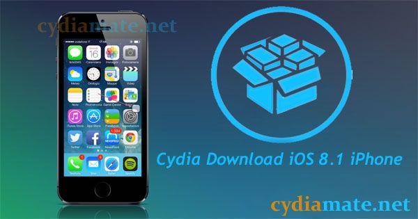 Ios 8 ipad mini 2 download   Peatix