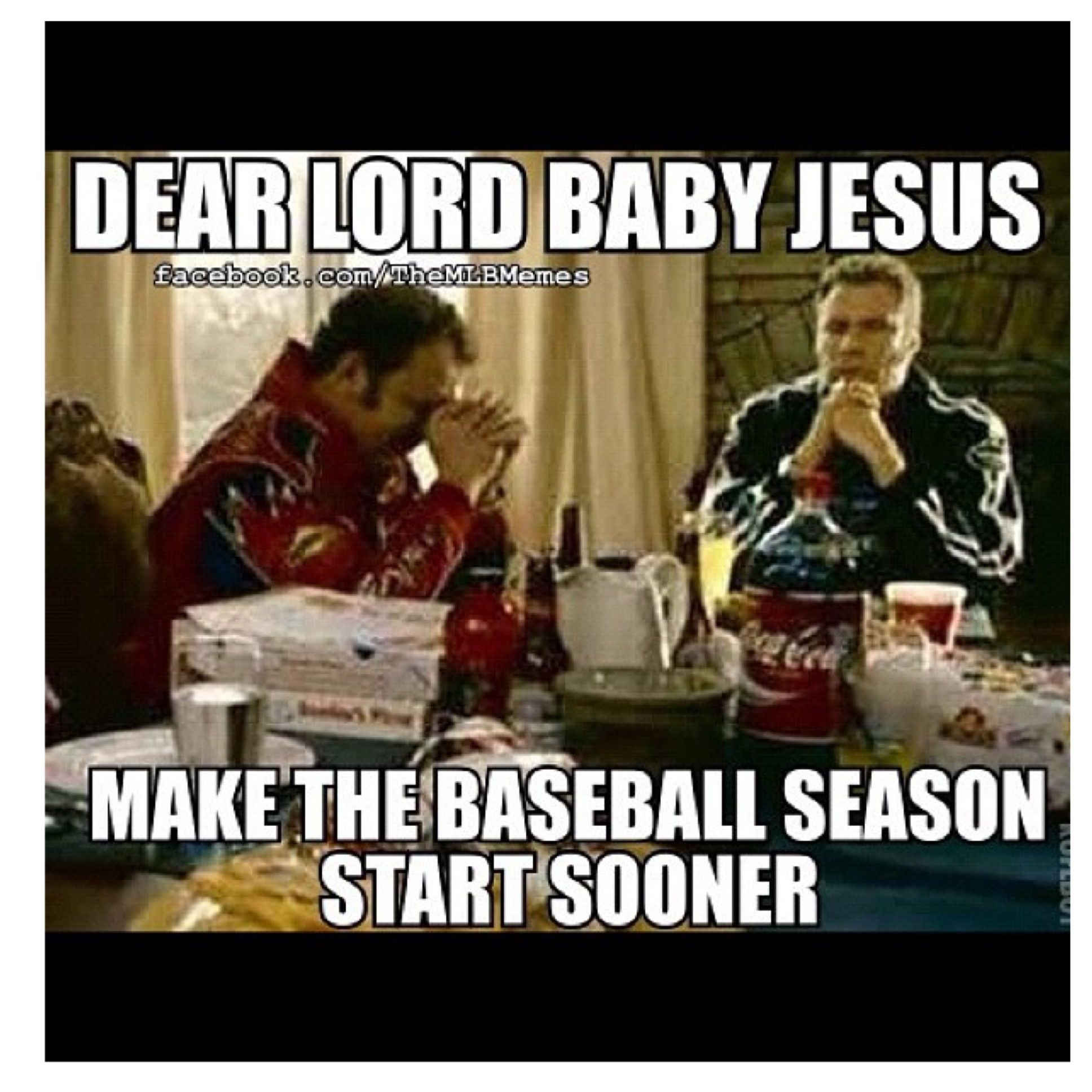 Please Oh Please Baseball Memes Mlb Memes Baseball
