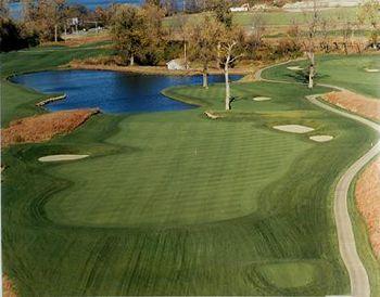 32++ Annbriar golf course break in ideas