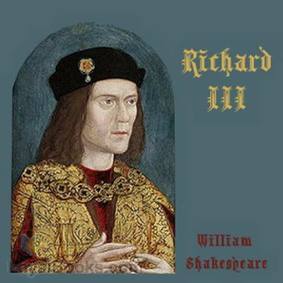 richard the iii shakespeare's frankenstein or If shakespeare's richard iii were your coworker, everyone would be careful not to say, i've got your back, because richard is really sensitive about his back and nobody would want him to think it was a dig.