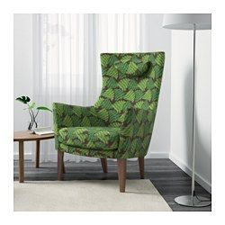 Shop For Furniture Home Accessories More High Back Armchair Affordable Furniture Ikea Stockholm