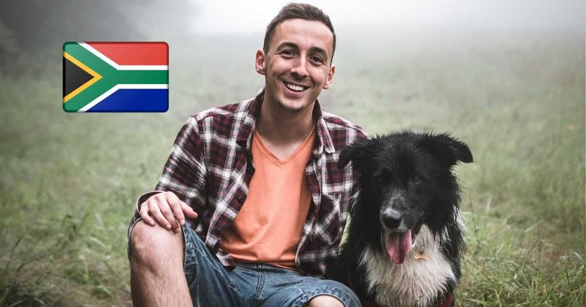 Moving To Canada With Pets Here S What To Know In 2020 Pets Moving To Canada Pet Parent
