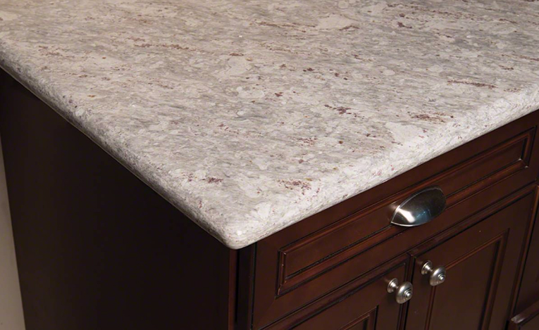 Best Pin By Menna Ehab On Interior Design Moon White Granite 400 x 300