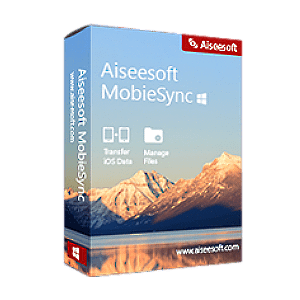 Aiseesoft Review