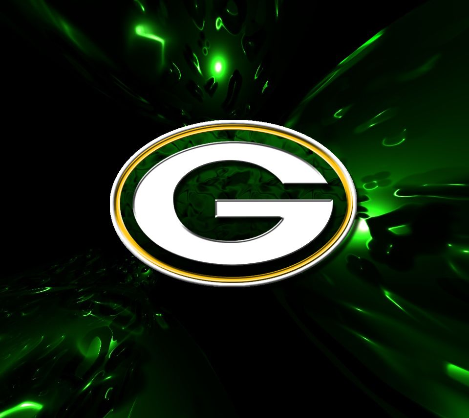 green bay packers | Hope you like this Green Bay Packers ...