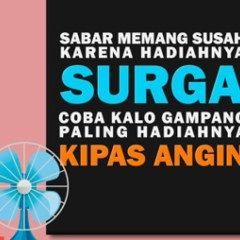 Kata Mutiara Lucu   Life quotes, Humor, Quotes