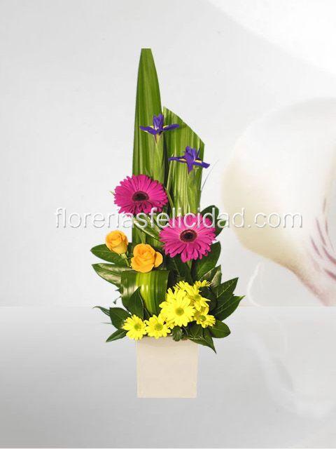 Flores Rosas Flores A Domicilio Envio De Flores En Mexico Arreglos Florales Para Hombre Arreglos Florales Flores Para Hombre