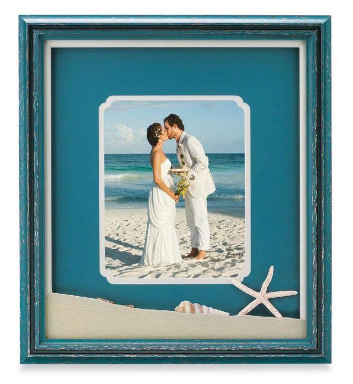 40 Unique Things to Custom Frame | Pinterest | Aniversario de boda ...