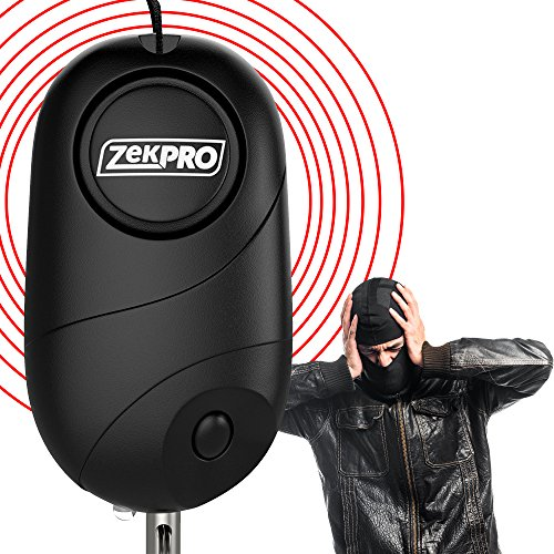 Emergency Personal Alarm in 2020 Person, Alarm, Alarm system