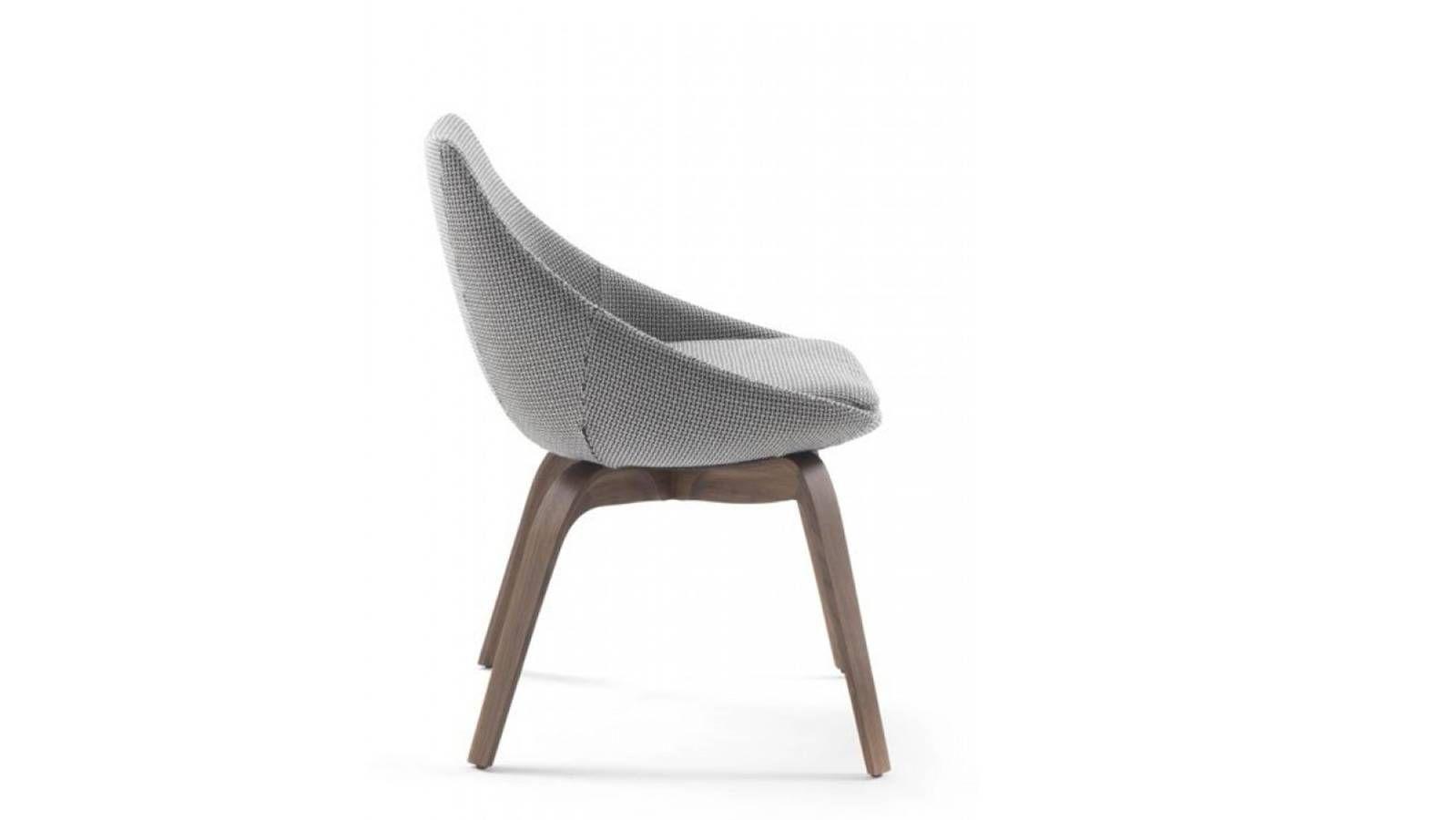 Designer Chairs Perth Contempo Collection Contempo For The