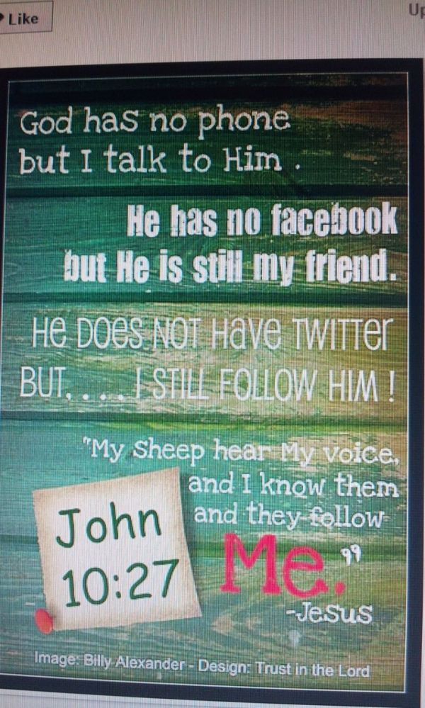 High School Christian bulletin board by carrie