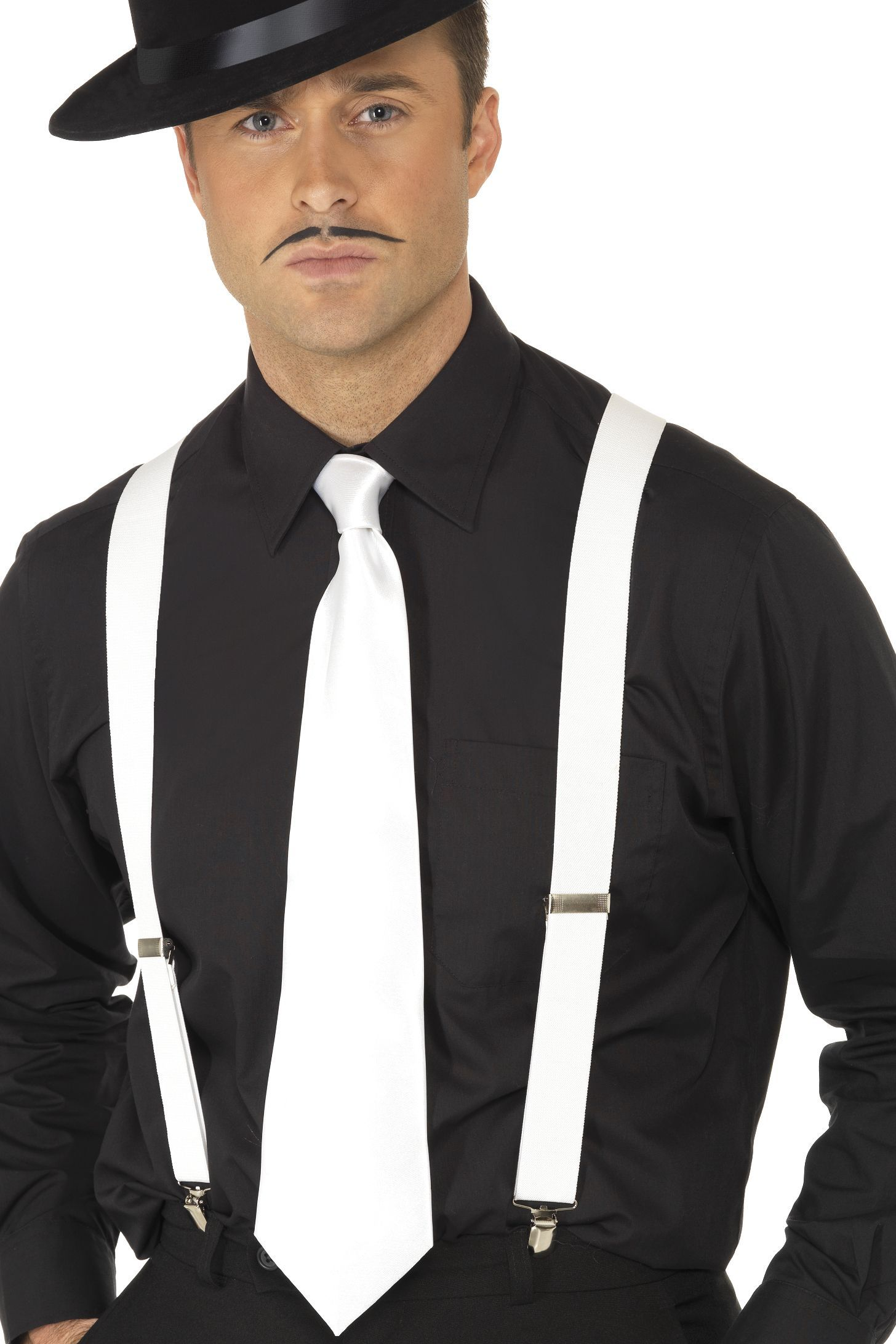 1920 39 s gangster alexi 21st pinterest gangsters gatsby and costumes - Deguisement gatsby homme ...