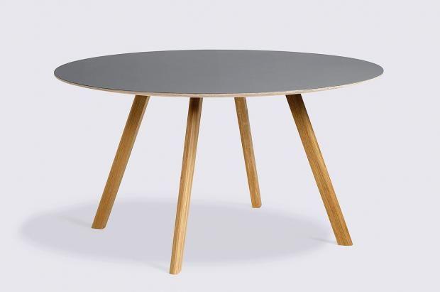 Moderne Esstische Von Ausziehbar Bis Rund Esstisch Rund Ausziehbar Esstisch Ausziehbar Tisch