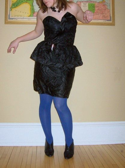 80s prom dress | 80s prom dress | Pinterest