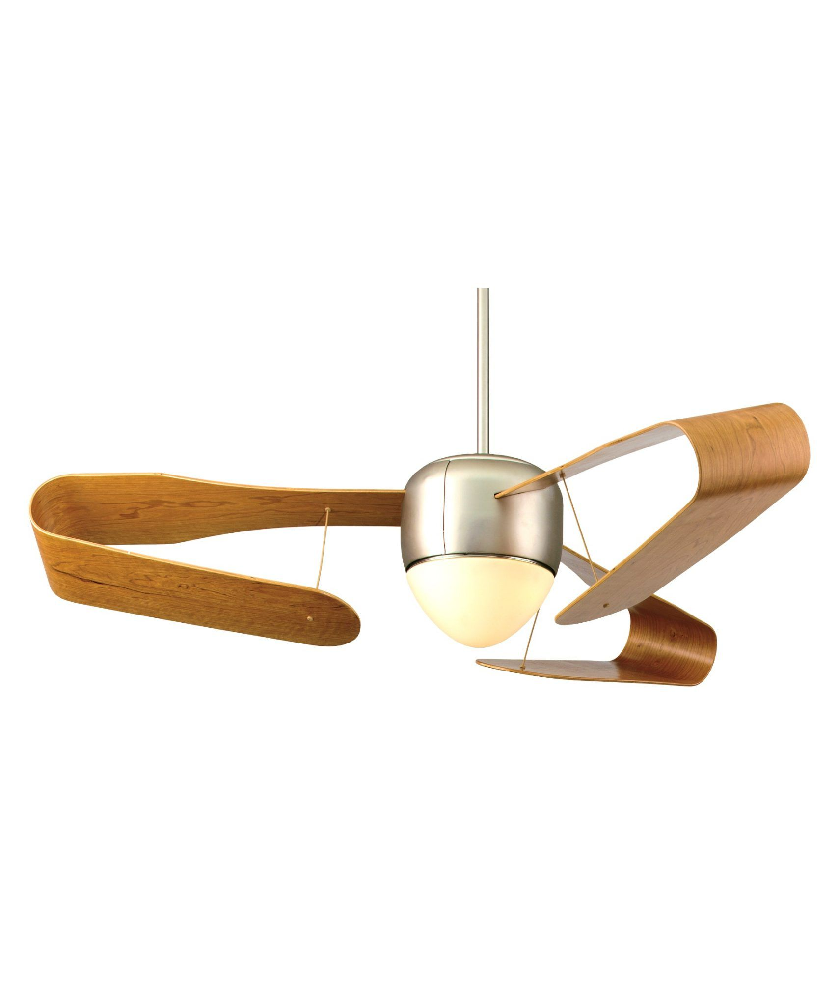 100 Most Unusual Ceiling Fans 2018