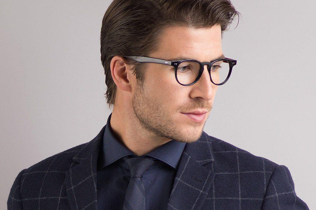 glasses mens fashion 2015 c艫utare chesti de