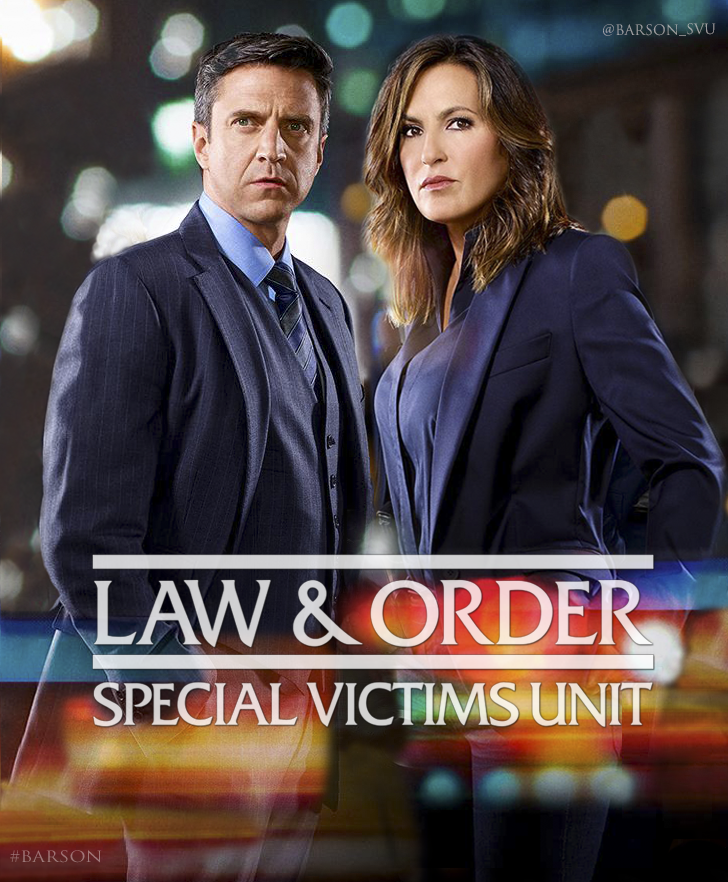 Season 19 Law And Order Special Victims Unit Law And Order Special Victims Unit