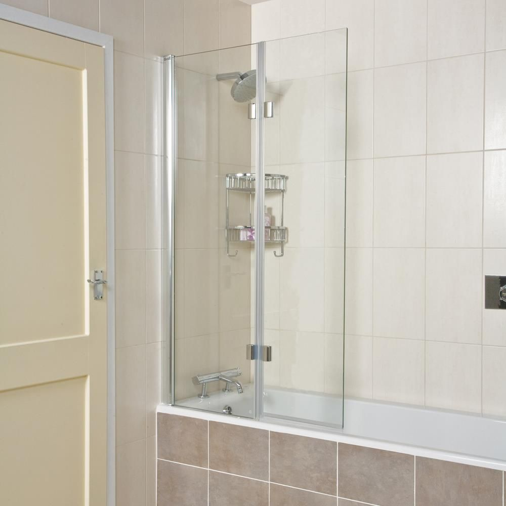 roman luxury shower enclosures and doors showers bath combo benefits ...