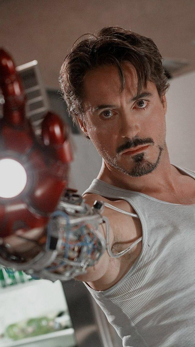 Avenger Smuts🔥/ Imagines🥺 - Tony Stark x reader SMUT