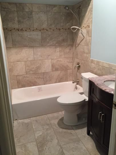 marazzi travisano trevi 12 in x 24 in porcelain floor and wall tile 156 sq ft case restroom remodelbath floormobile home