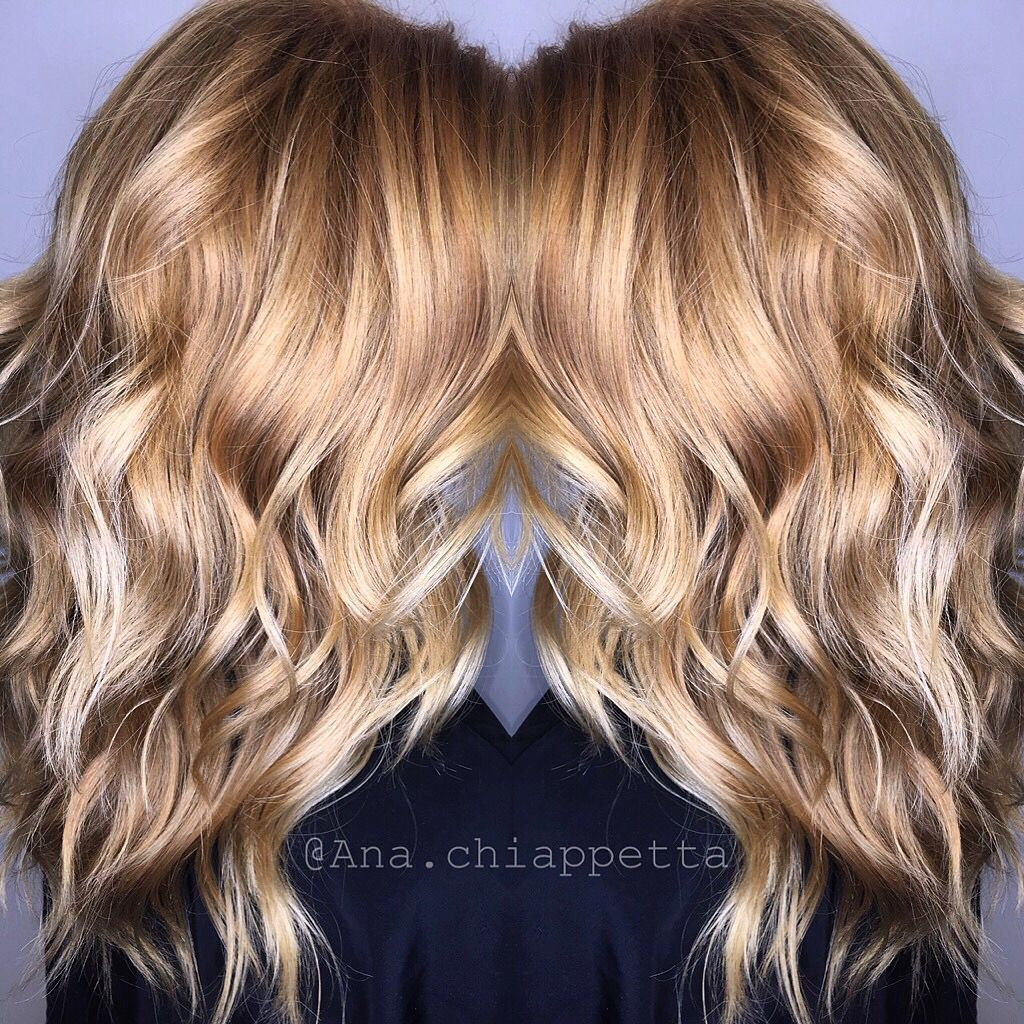 Cristophe Salon Newport Beach 37