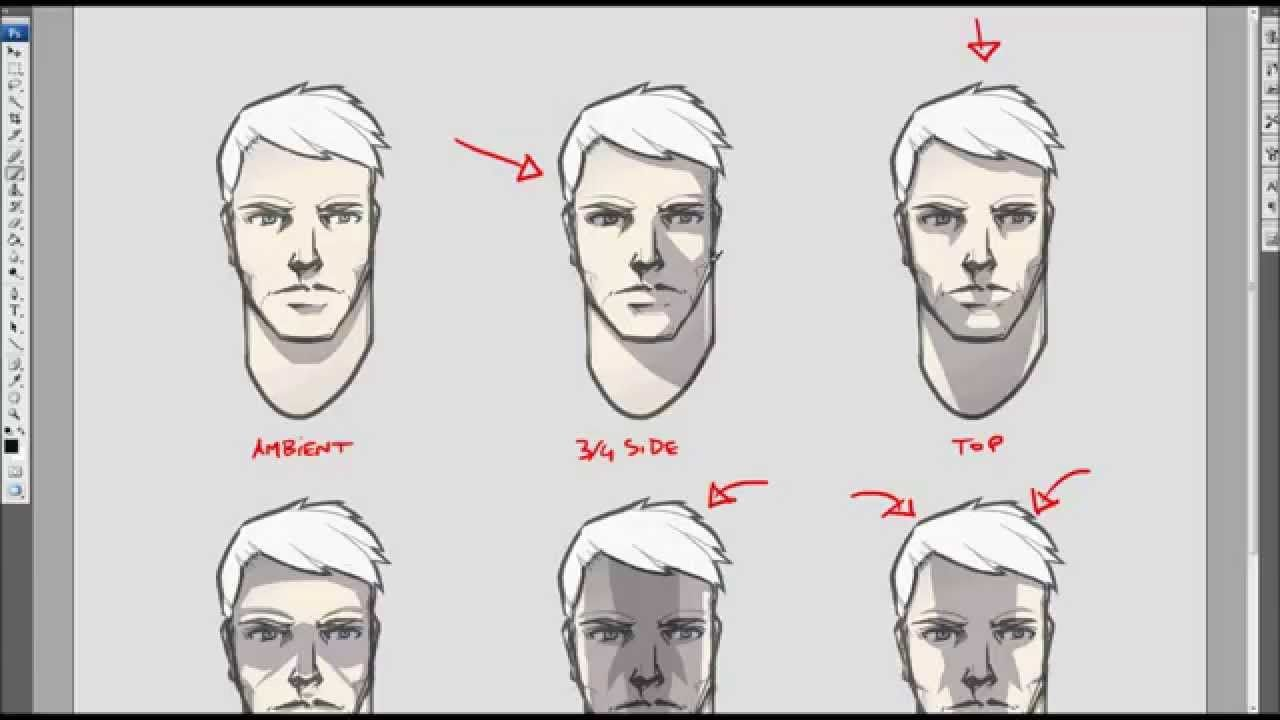 Https I Ytimg Com Vi Pkmiwjt Joe Maxresdefault Jpg Drawing Tutorial Drawings Shading Drawing