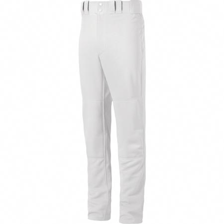 Mizuno Youth Baseball Apparel Youth Premier Pro Baseball Pant G2 350389 Kids Unisex Size Small White Proba Baseball Outfit Baseball Pants Pro Baseball