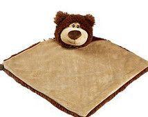 Cubbies snuggler | Brown Bear