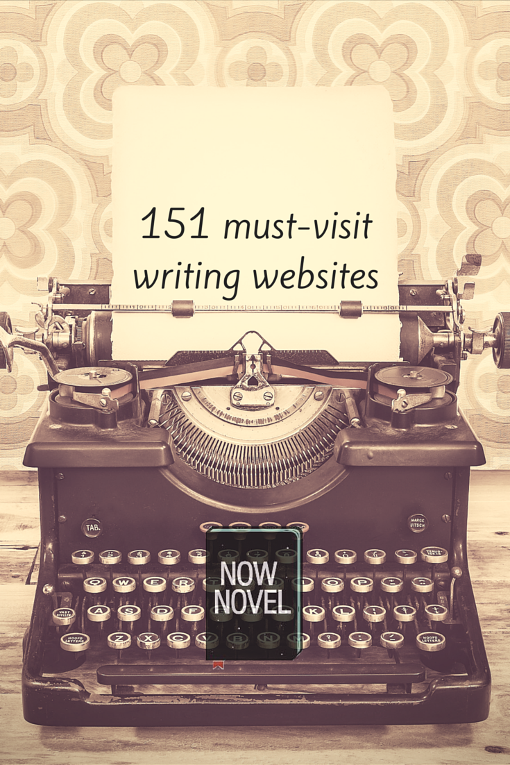 Need web sites & Need quotes for Writing a paper could use some help?