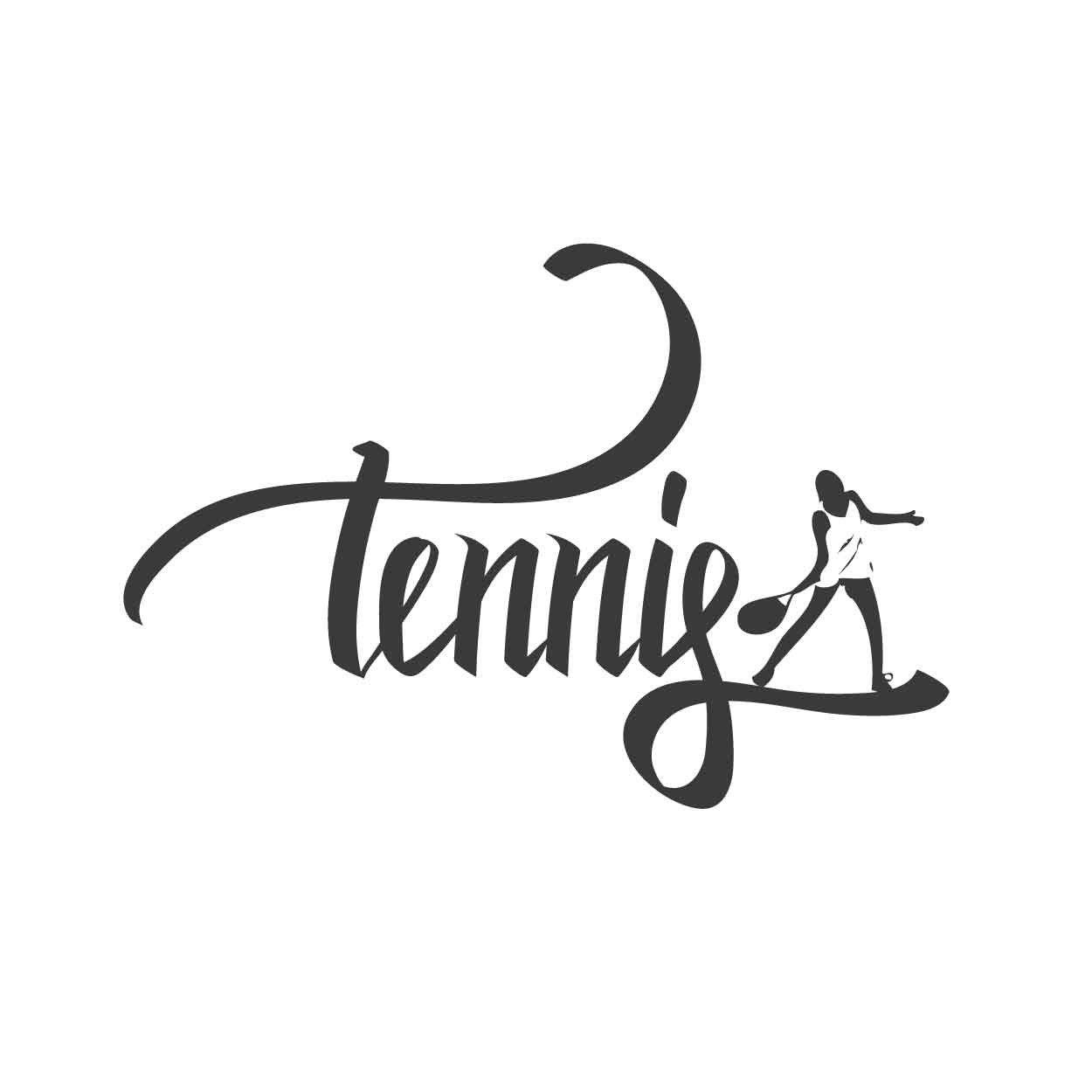 tennis quotes - Google zoeken