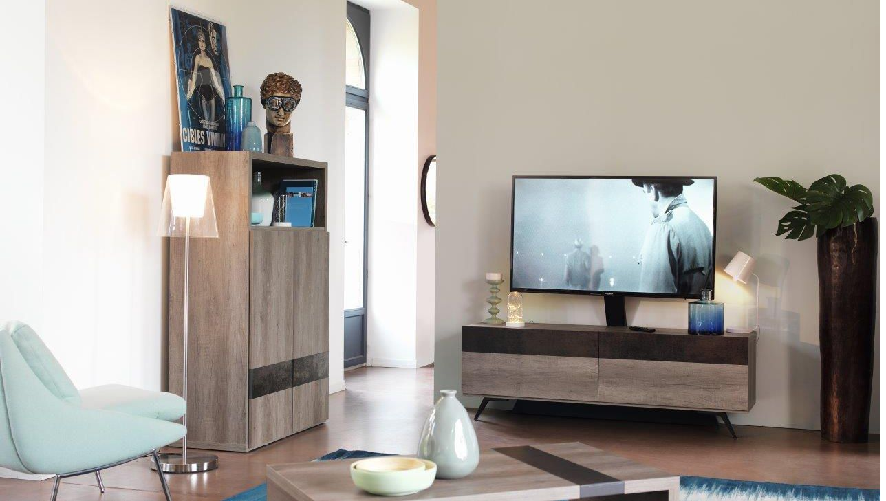 tv units celio furniture tv. Meubles TV Casting | CéLio Tv Units Celio Furniture A