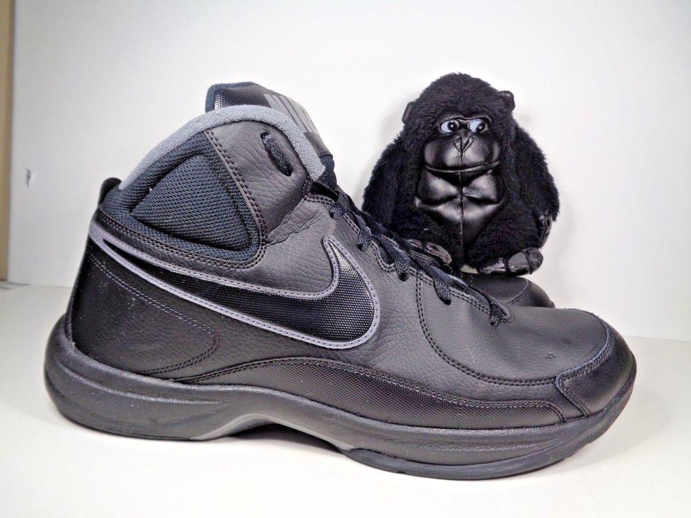 Mens Overplay VII basketball shoes size 15 US 511372-010  Nike   BasketballShoes ab6fcb261