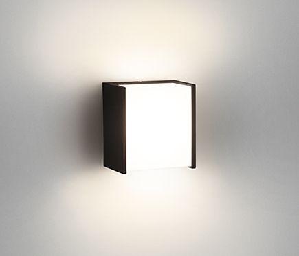 Pin En Lighting Love