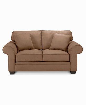Pin On Sofa Shopping