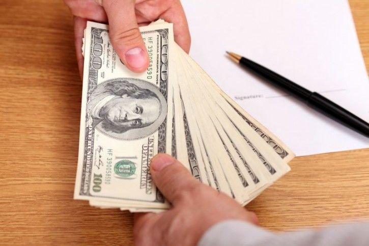 Cash loan com image 6